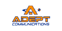 Adept Communications
